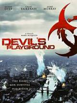Дьявольские игры / Devil`s Playground