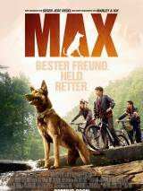 Макс / Max