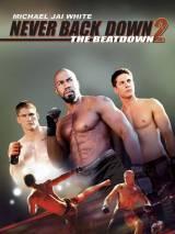 Никогда не сдавайся 2 / Never Back Down 2: The Beatdown