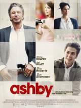 Эшби / Ashby