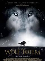 Тотем волка / Wolf Totem
