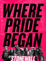 Стоунуолл / Stonewall