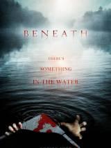 Внизу / Beneath