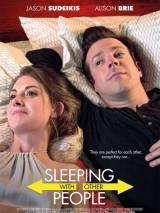 Любовь без обязательств / Sleeping with Other People