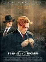 Пламя и Цитрон / Flammen & Citronen