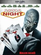 Ночь покера / Poker Night