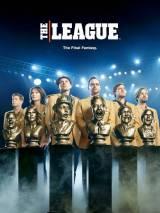 Лига / The League