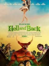 В ад и обратно / Hell & Back