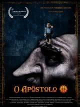 Апостол / The Apostle