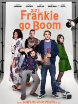 Фрэнки наводит шорох / Frankie Go Boom