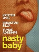 Противный ребенок / Nasty Baby