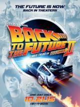 Назад в будущее 2 / Back to the Future Part II