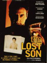 Дорога в Ад / The Lost Son
