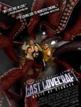 Последний Лавкрафт: Реликт Ктулху / The Last Lovecraft: Relic of Cthulhu