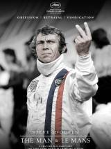 Стив МакКуин: Человек и Ле-Ман / Steve McQueen: The Man & Le Mans