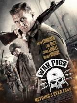 Боевые свиньи / War Pigs