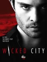 Злой город / Wicked City