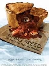 Вымирающая порода / Dying Breed