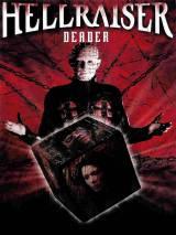 Восставший из ада 7: Армия мертвецов / Hellraiser: Deader