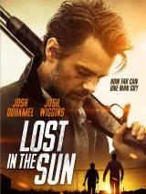 Потерявшиеся на солнце / Lost in the Sun