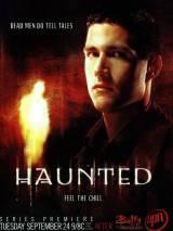 Говорящий с призраками / Haunted