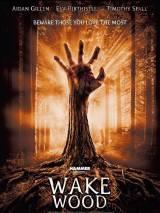 Пробуждающийся лес / Wake Wood