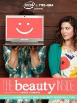 Красота внутри / The Beauty Inside