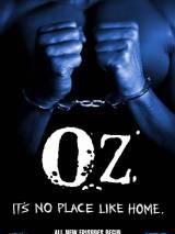 """Тюрьма """"ОZ"""" / Oz"""