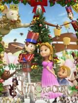 Волшебное королевство Щелкунчика / The Nutcracker Sweet