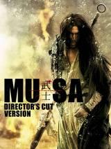 Воин / Musa