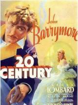 Двадцатый век / Twentieth Century