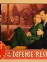 Остатки обороны / The Defense Rests