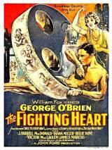 Сражающееся сердце / The Fighting Heart