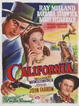 Калифорния / California