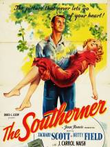 Южанин / The Southerner