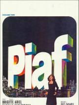 Пиаф / Piaf