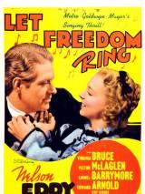 Друзья и враги Америки / Let Freedom Ring