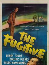 Беглец / The Fugitive