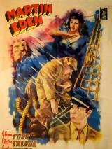 Приключения Мартина Идена / The Adventures of Martin Eden