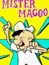 Развалина мистера Магу / Magoo`s Puddle Jumper