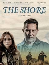 Берег / The Shore