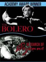 Болеро / The Bolero