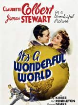 Этот замечательный мир / It`s a Wonderful World