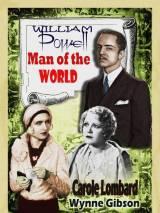 Человек из высшего общества / Man of the World