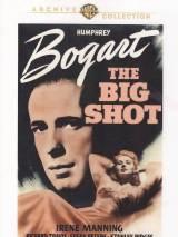 Важная шишка / The Big Shot