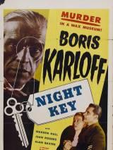 Ночной ключ / Night Key