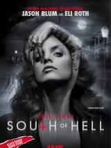 К югу от ада / South of Hell