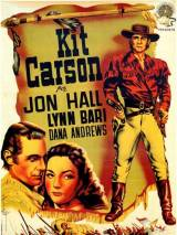 Кит Карсон / Kit Carson