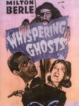 Шепот призраков / Whispering Ghosts