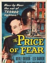 Цена страха / The Price of Fear